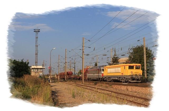 bb22000 (1)