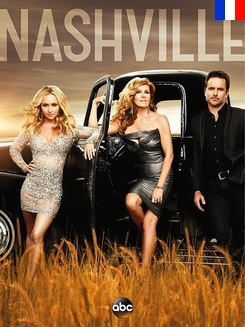 Nashville - Saison 4
