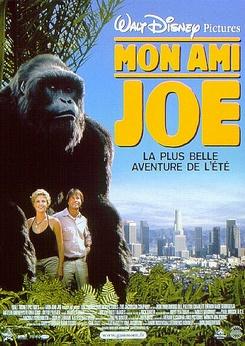 Mon ami Joe (1998)