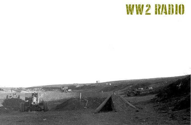 RUSSIE - ETE 1942 160919092844961555