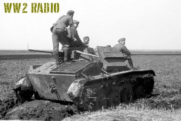 RUSSIE - ETE 1942 160919094247365735