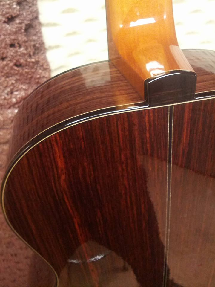 2017 - Benjamin Paldacci Guitars - Page 5 160919110848477587