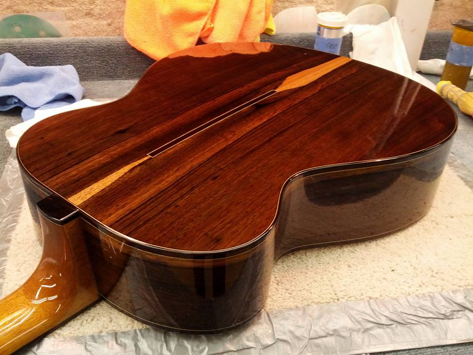 2017 - Benjamin Paldacci Guitars - Page 5 160919110851703732