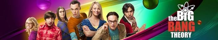The Big Bang Theory S11E09 1080p WEB x264 TBS