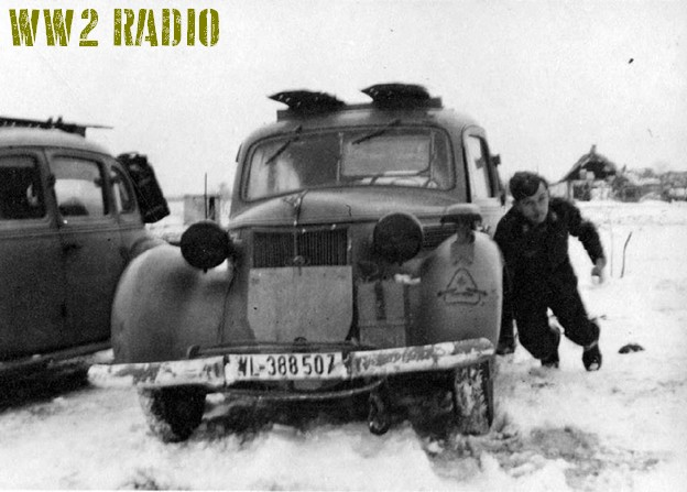 RUSSIE - HIVER 1942 160920070219776726