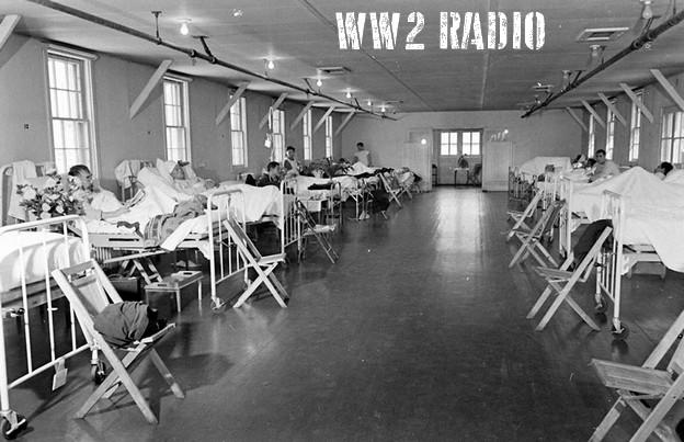 Tule Lake Segregation Center - USA - 1944 160921061815889534