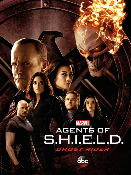 Marvels.Agents.of.S.H.I.E.L.D.S04E04.720p.HDTV.x264-KILLERS