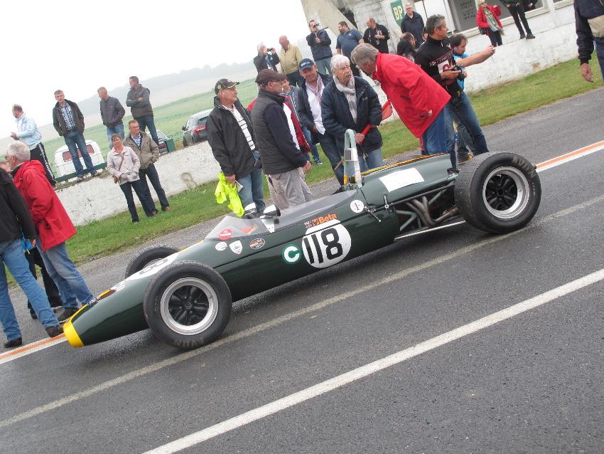 Les 90 ans du circuit de Reims 160921072118901985
