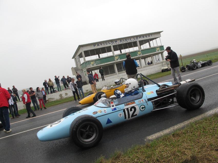 Les 90 ans du circuit de Reims 16092107212097563