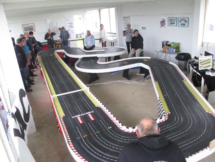 Les 90 ans du circuit de Reims 160921072120990626