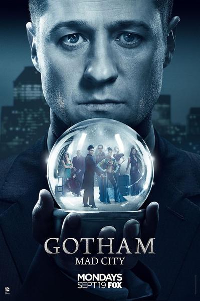 Gotham.S03E06.1080p.HDTV.X264-DIMENSION