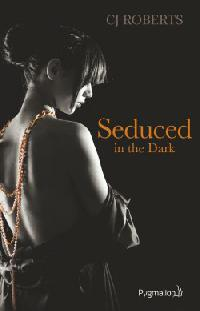 the-dark-duet,-tome-2---seduced-in-the-dark-779201-250-400