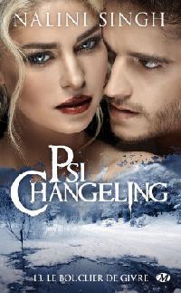 psi-changeling,-tome-13---le-bouclier-de-givre-725385-250-400