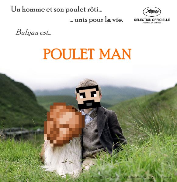 Pouletman2