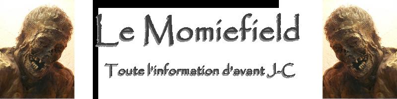 momiefield
