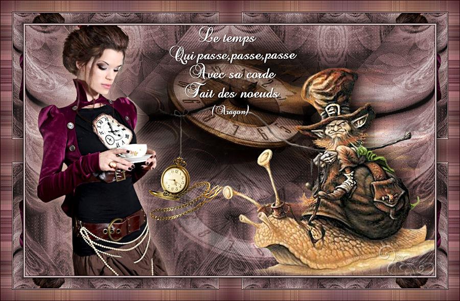 Tiempo (PSP) 160924030114291168