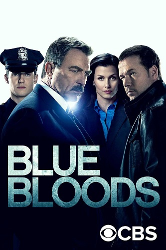 Zaprzysiężeni / Blue Bloods {Sezon 07} (2016) pl