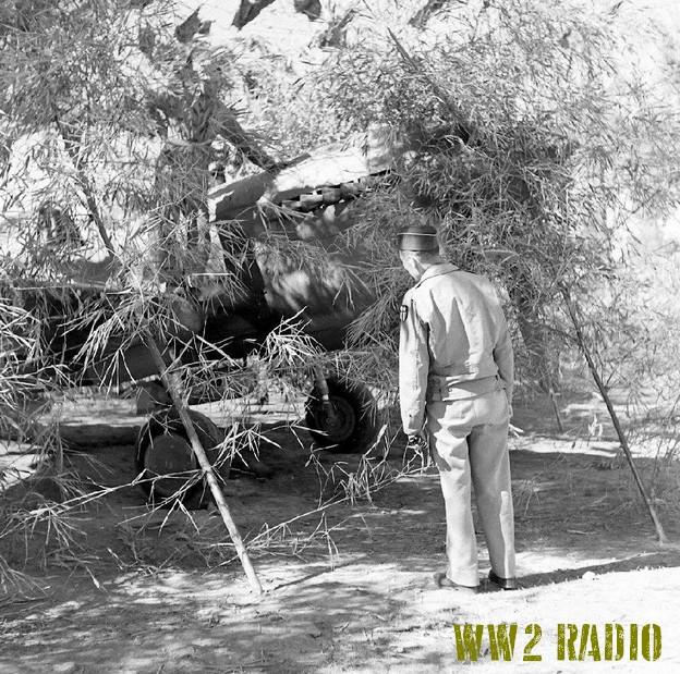 Général Clayton Bissell et 10th Air Force - Birmanie - 1943 160924082521297830