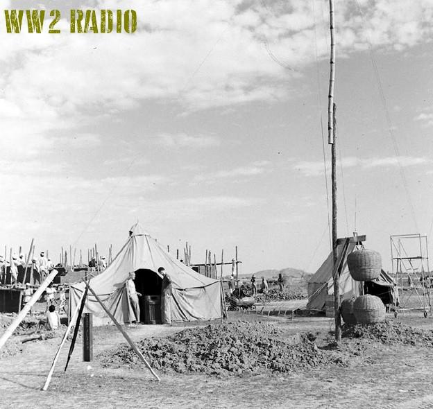Général Clayton Bissell et 10th Air Force - Birmanie - 1943 16092501432014096