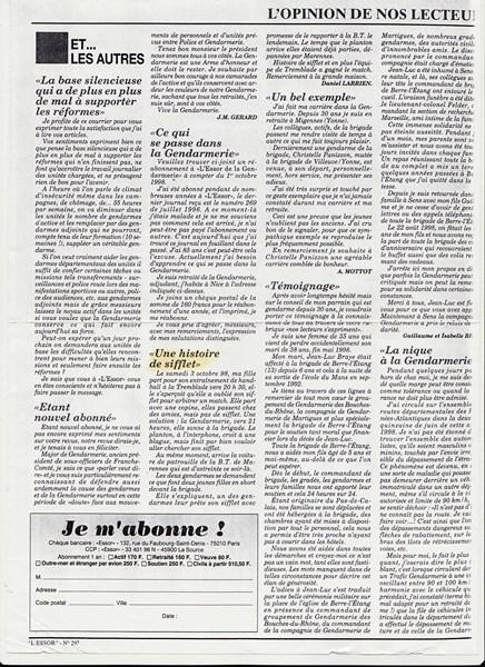 souvenir de la Tremblade (17) 160925070344801059