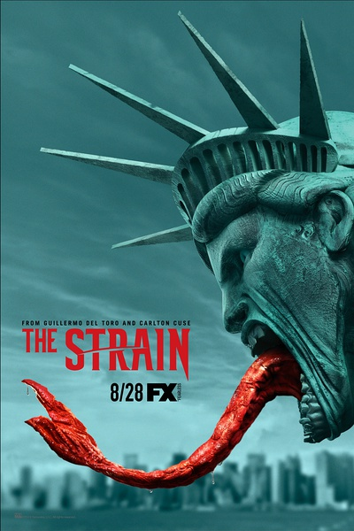 The.Strain.S03E10.REPACK.720p.HDTV.x264-FLEET