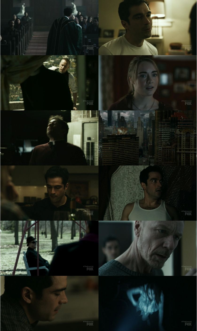The.Exorcist.S01E01.720p.HDTV.x264-KILLERS