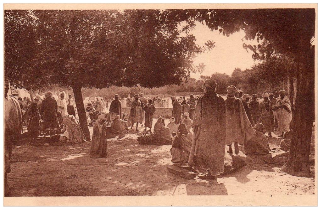 Les anciens fondouks d'Algérie   dans Photos 16092607573939333