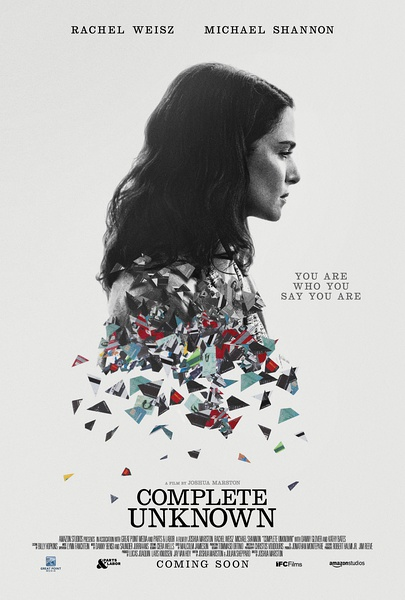 Complete.Unknown.2016.1080p.WEB-DL.DD5.1.H264-FGT