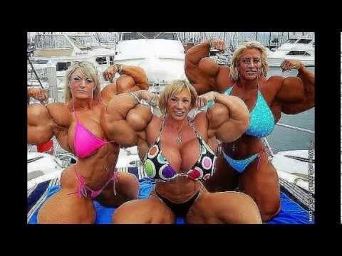 strongest non hormonal anabolic