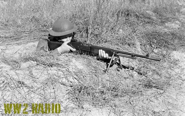 NATIONAL DEFENSE - USA - 1938 160927065757540588