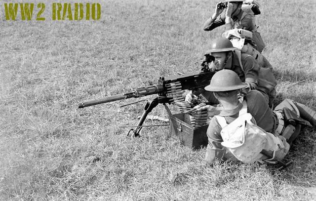 NATIONAL DEFENSE - USA - 1938 160927065800811398