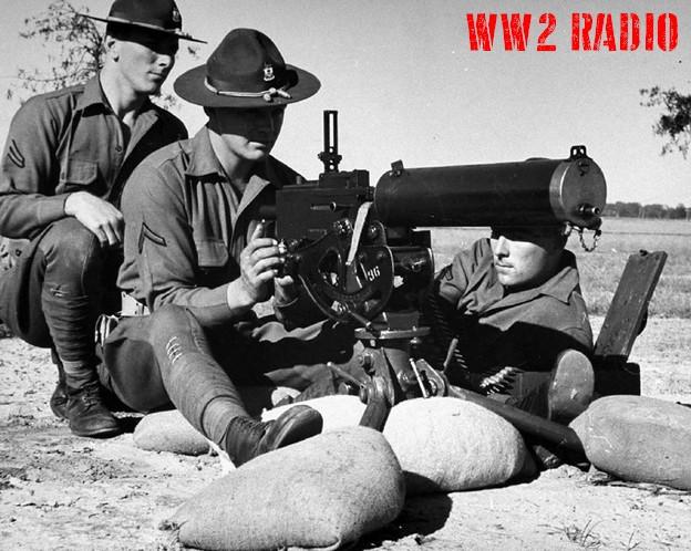 NATIONAL DEFENSE - USA - 1938 160927085512520778
