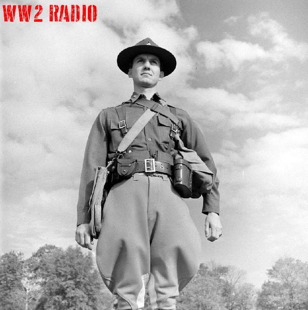 NATIONAL DEFENSE - USA - 1938 160927085512612947