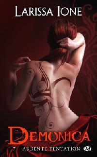 demonica,-tome-6---ardente-tentation-801155-250-400