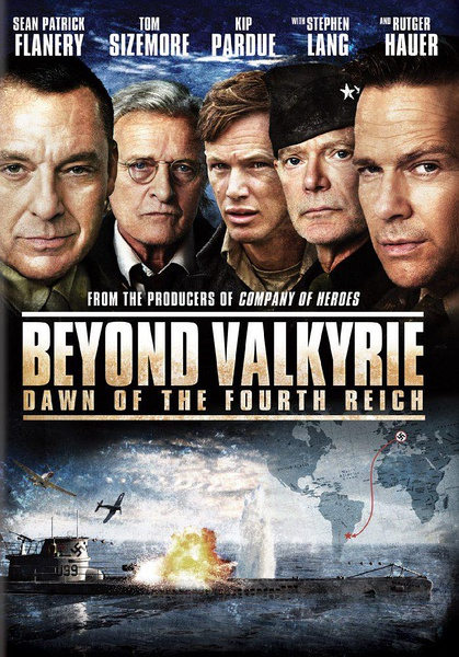 Beyond Valkyrie Dawn of the 4th Reich.2016.2160p.HDRip.x264-FEWAT