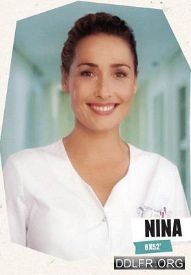 Nina Saison 02 HDTV