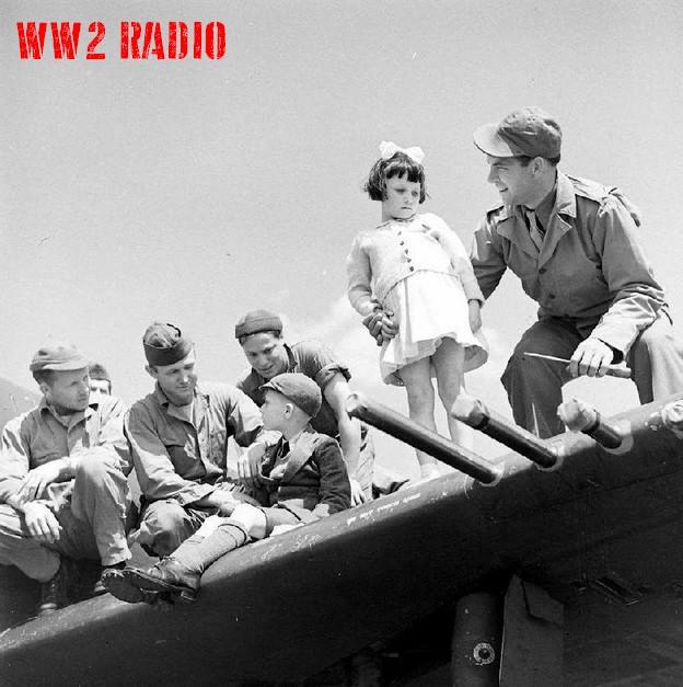 Orphelins de guerre - 1943 160928093704553823