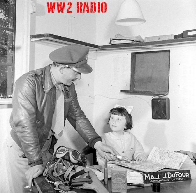 Orphelins de guerre - 1943 160928093704656428