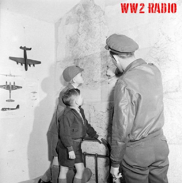 Orphelins de guerre - 1943 160928093705287563