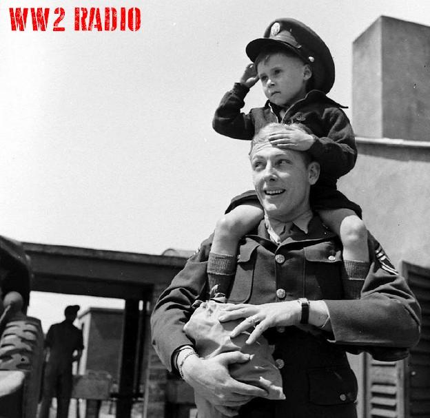 Orphelins de guerre - 1943 160928093705386052