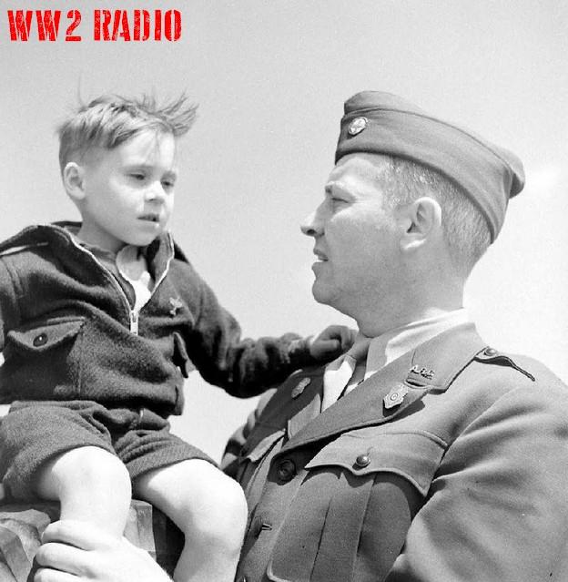 Orphelins de guerre - 1943 160928093705664966