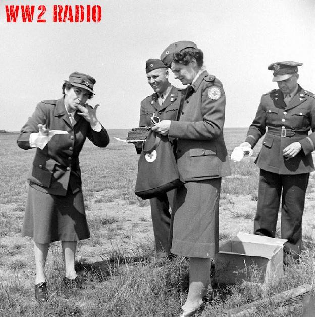 Orphelins de guerre - 1943 160928093706301063