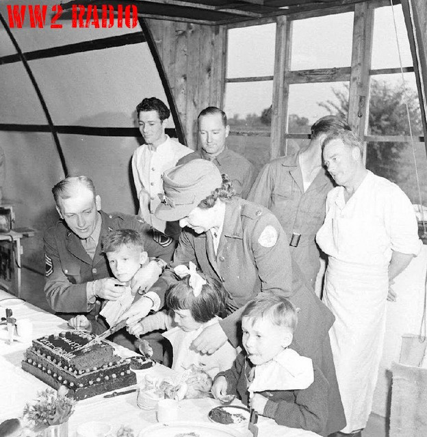 Orphelins de guerre - 1943 160928093706570902