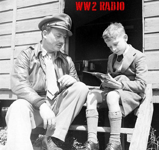 Orphelins de guerre - 1943 160928105646646624