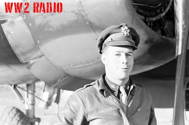 BOMBARDIERS - AFRIQUE du NORD - 1943 160928121158625919