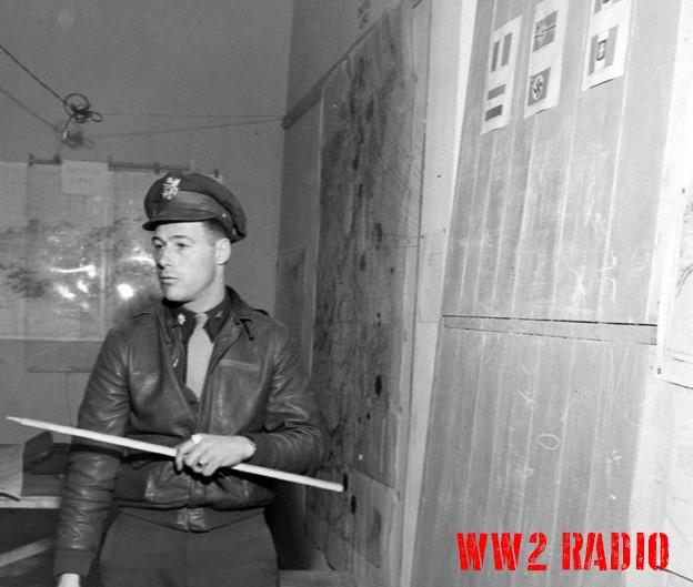 BOMBARDIERS - AFRIQUE du NORD - 1943 160928121203830565