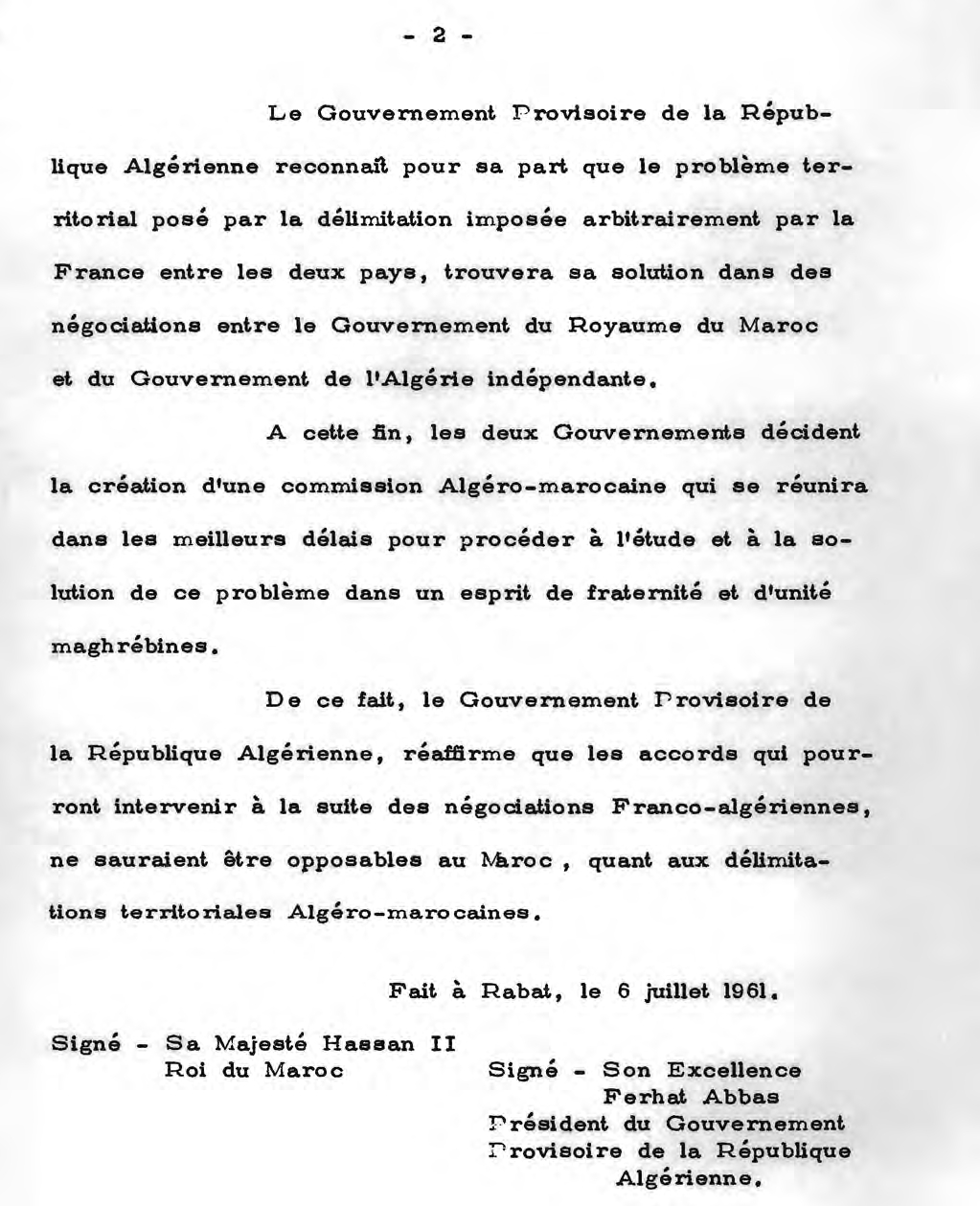 Photos - Guerre des Sables - 1963 - Page 7 160929080715978557