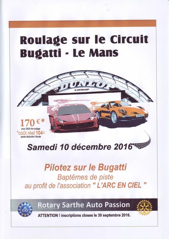 [72] circuit du Mans- piste Bugatti le 10/12/2016 par Rotary  16092912192392535