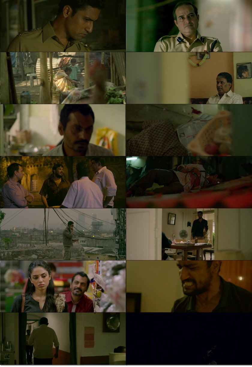 Raman Raghav 2.0 2016 Hindi 1080p BluRay x264 AC3-FEWAT.mkv