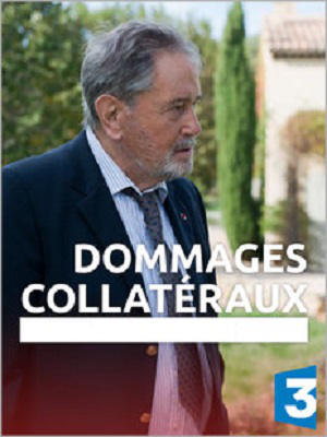Dommages collatéraux HDTV